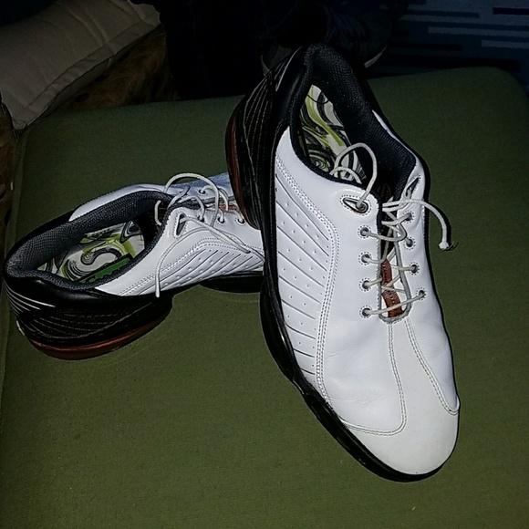 online store 708eb 1d881 Foot Joy Other - Golf Shoes Foot Joy